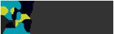 Actualidad Decópolis Logo